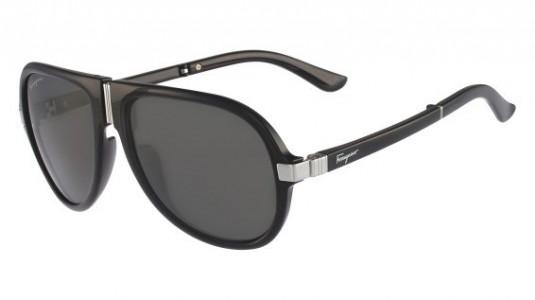 2e1f78fb80b Ferragamo SF662SP Sunglasses - Salvatore Ferragamo Authorized Retailer -  coolframes.ca