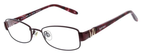 63b93634a243 Ellen Tracy KATORI Eyeglasses - Ellen Tracy Authorized Retailer ...