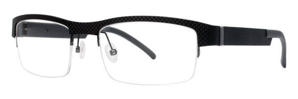 22a0f054c4 Jhane Barnes Graphite Eyeglasses - Jhane Barnes Authorized Retailer ...