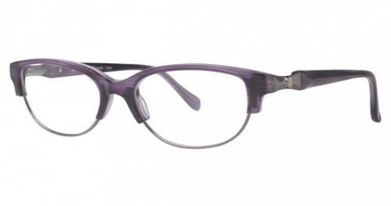 ae77a566950 MaxStudio.com Max Studio 129M Eyeglasses - MaxStudio.com Authorized ...