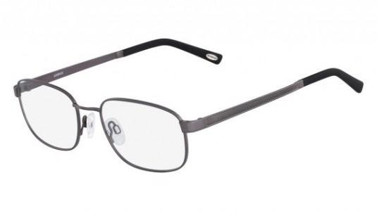 4f7711146a Autoflex AUTOFLEX DEAN Eyeglasses - Autoflex by Flexon Authorized Retailer  - coolframes.ca