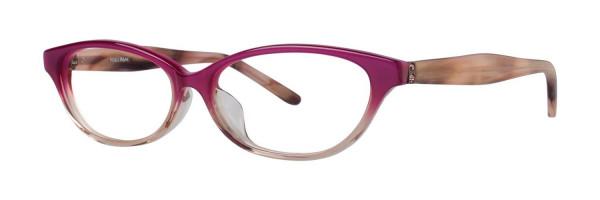 Vera Wang HALCYON Sunglasses - Vera Wang Authorized