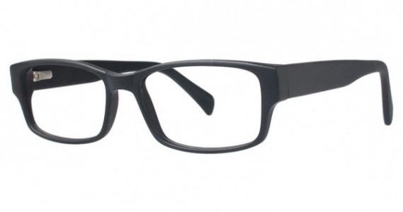 883d0a871200a Modern Optical Urban Eyeglasses - Modern Optical Authorized Retailer ...