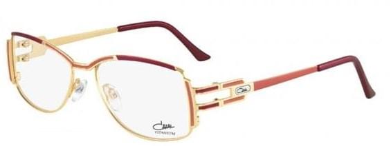 56d1f4ff550 Cazal 1084 Eyeglasses - Cazal Authorized Retailer - coolframes.ca