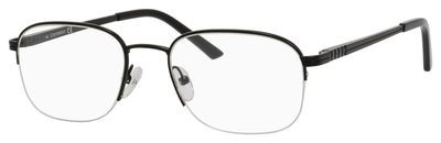 a42ee368a90 Chesterfield Chesterfield 865 T Eyeglasses - Chesterfield Authorized ...