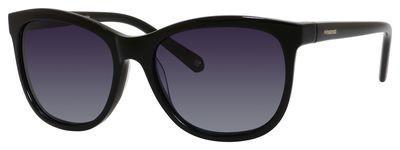 9848310de03 Polaroid Core Pld 4004/S Sunglasses - Polaroid Core Authorized ...