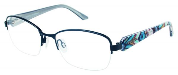 ae4cb8b769 Brendel 902152 Eyeglasses - Brendel Authorized Retailer - coolframes.ca