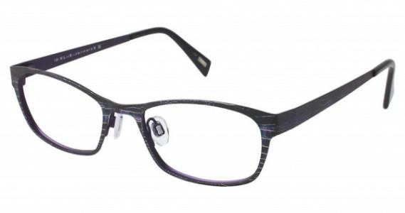9be62f00549 KLiiK Denmark KLiiK 532 Eyeglasses - KLiiK Denmark Authorized ...