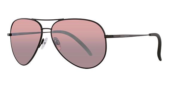 bee4f9b1b8 Serengeti Eyewear Carrara Sunglasses - Serengeti Eyewear Authorized ...