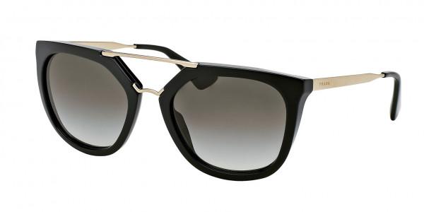 b0da702efa14f Prada PR 13QS CATWALK Sunglasses - Prada Authorized Retailer ...
