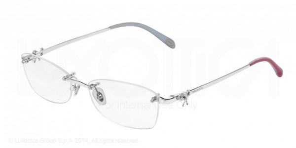 tiffany  tf eyeglasses tiffany  authorized retailer coolframesca
