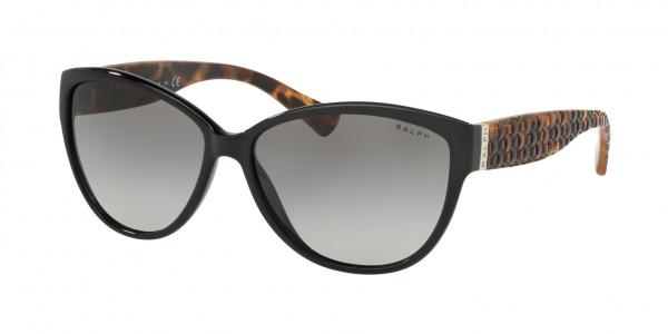 a6d8e414c5 Ralph RA5176 Sunglasses - Ralph by Ralph Lauren Authorized Retailer ...
