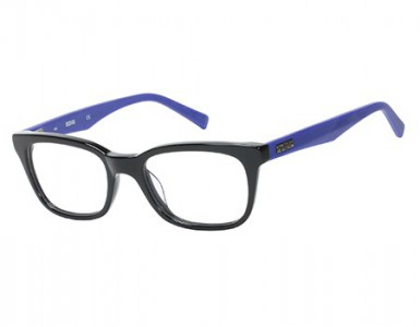 f2d06b7665c Kenneth Cole Reaction KC-0763 Eyeglasses - Kenneth Cole Reaction ...