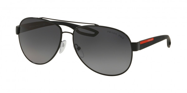 Prada Linea Rossa PS 55QS ACTIVE Sunglasses