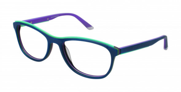 c31f4aca68f Humphrey s 583051 Eyeglasses - Humphrey s Eyewear Authorized ...