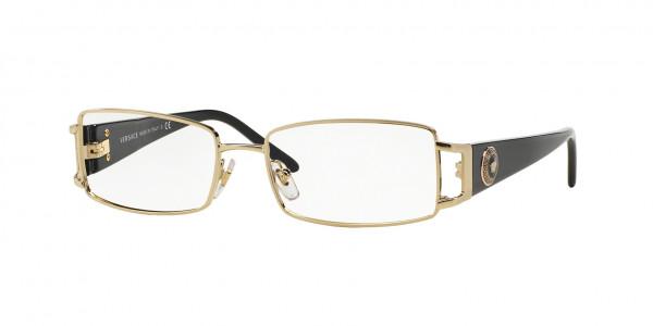 880c1b12bbc5 Versace VE1163M Eyeglasses - Versace Authorized Retailer - coolframes.ca