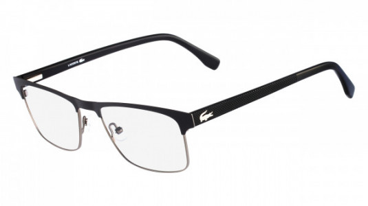2ae554e29f9a Lacoste L2198 Eyeglasses - Lacoste Authorized Retailer - coolframes.ca