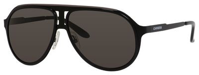 910de849ca2eb Carrera Carrera 100 S Sunglasses - Carrera Authorized Retailer ...