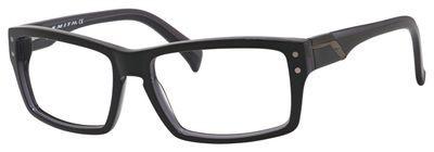 1ca2e0bd1c Smith Optics Wainwright Eyeglasses - Smith Optics Authorized ...