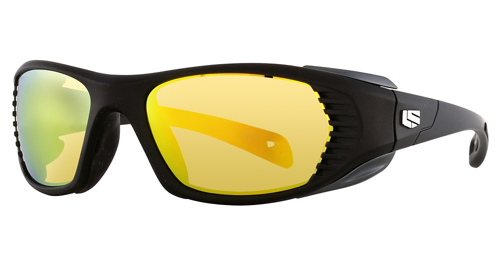 Liberty Sport Pursuit Sunglasses