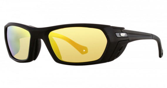 Liberty Sport Piston Sunglasses