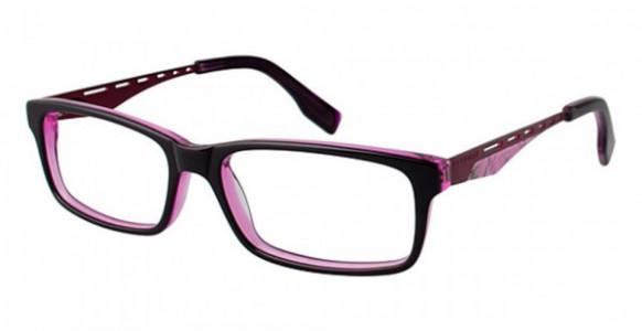 c420b565bc Realtree Eyewear R475 Eyeglasses - Realtree Eyewear Authorized ...
