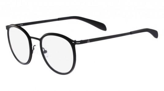 06297a05674 CK by Calvin Klein CK5415 Eyeglasses - CK by Calvin Klein Authorized ...
