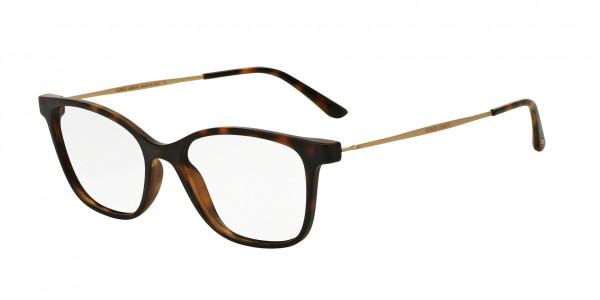 4da7a5c75b38 Giorgio Armani AR7094 Eyeglasses - Giorgio Armani Authorized ...