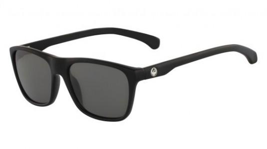 cc120573e35 Dragon DR506S CARRY ON Sunglasses - Dragon Alliance Authorized Retailer -  coolframes.ca