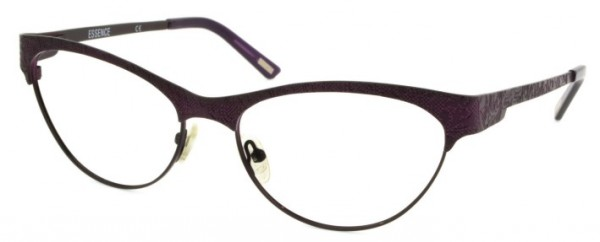 85e763ba2942 Essence Eyewear Dinah Eyeglasses - Essence Eyewear by FGX Authorized ...