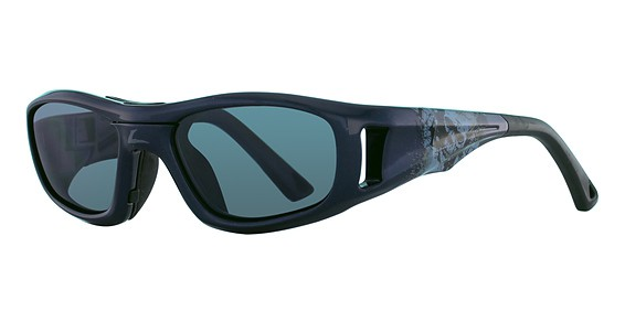 6d0d00c5522b Hilco C2 Unleashed Twisted metal Sports Eyewear - Hilco Authorized ...