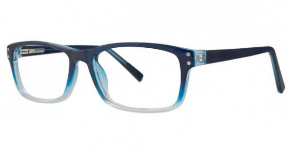 c24983c7f62 Modern Optical Balance Eyeglasses - Modern Optical Authorized ...