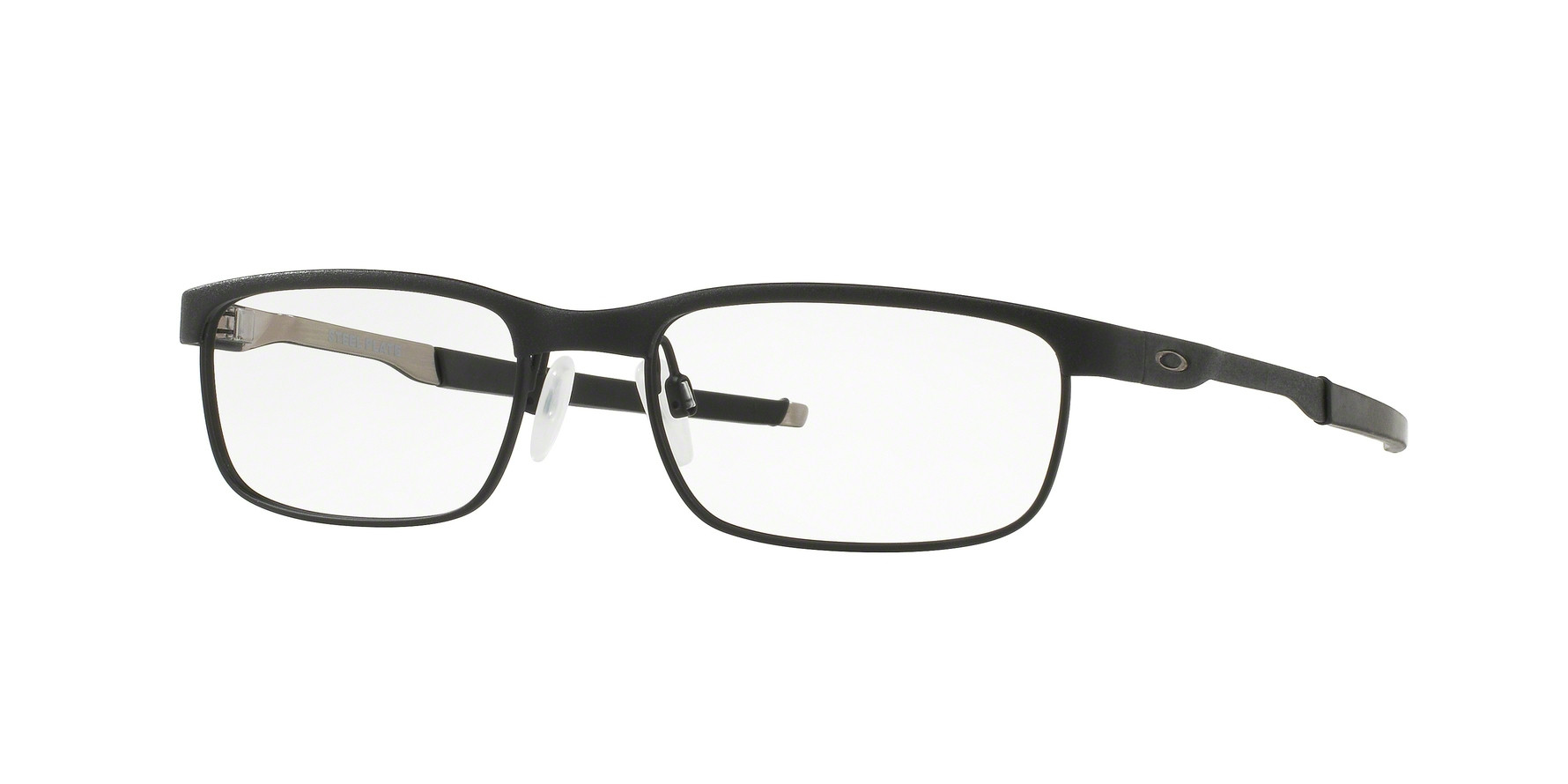 3c2fa1147636 Save money with our friends & family sale! 20% Off Oakley Products. Oakley  OX3222 STEEL PLATE Eyeglasses