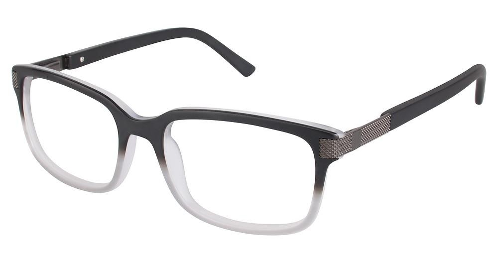 1596d962f49c close. prev. next. CoolFrames Designer Eyewear Boutique. Geoffrey Beene  G515 Eyeglasses
