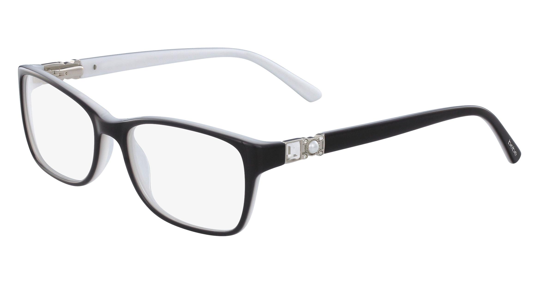 b01bd99694 Bebe Eyes BB5133 Eyeglasses - Bebe Eyes Authorized Retailer ...