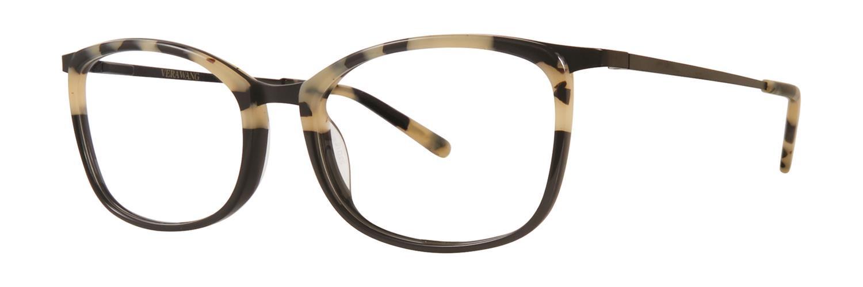 Vera Wang V389 Eyeglasses - Vera Wang Authorized Retailer