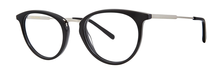 Vera Wang VA11 Eyeglasses - Vera Wang Authorized Retailer