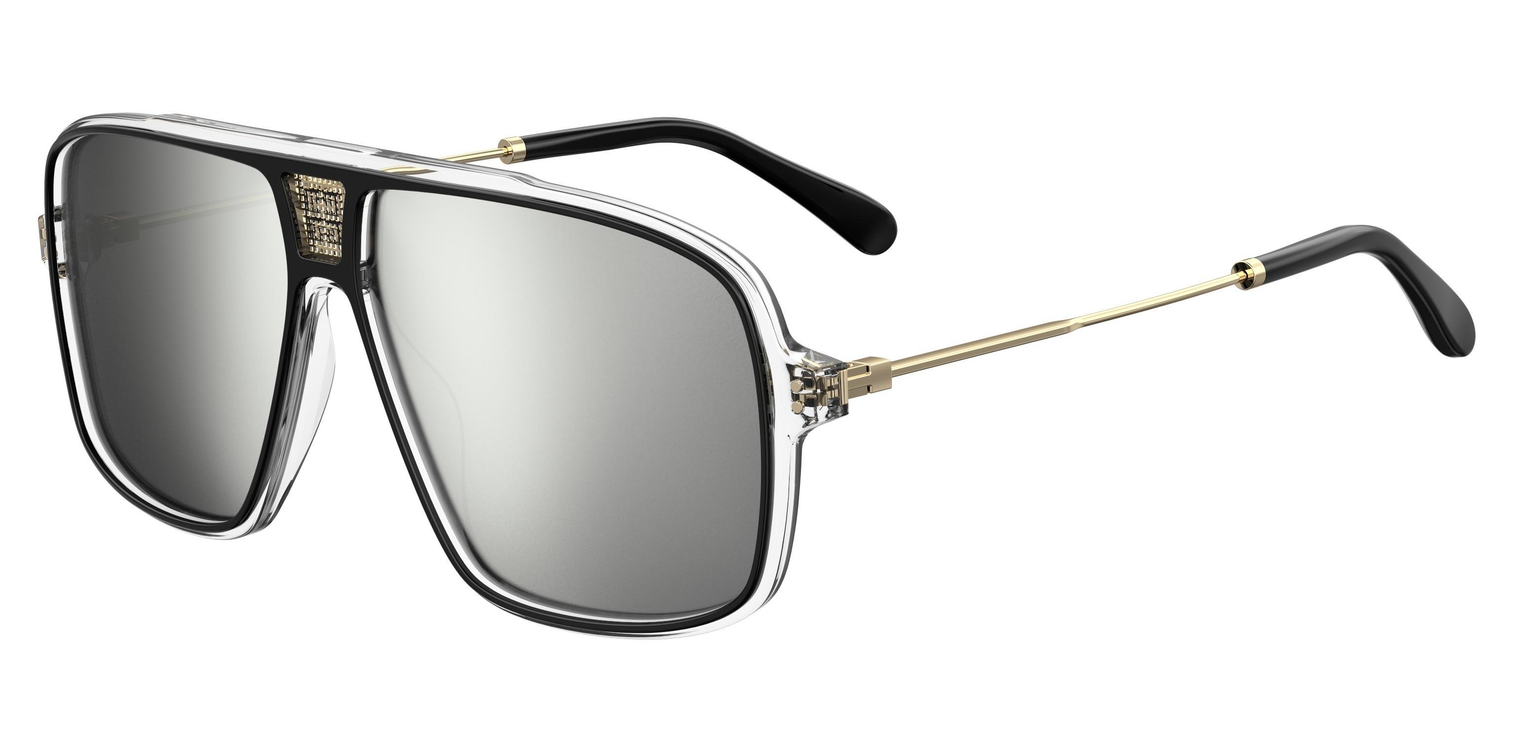 Givenchy GV 7061/S Sunglasses - Givenchy Authorized