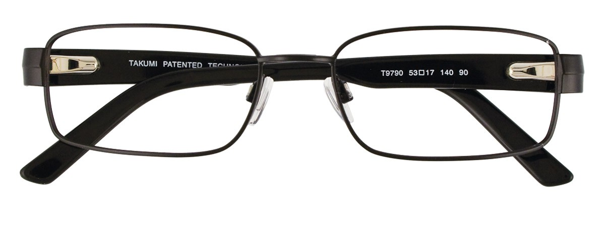 24dd08458921 Takumi T9790 Eyeglasses - Takumi by Aspex Authorized Retailer ...
