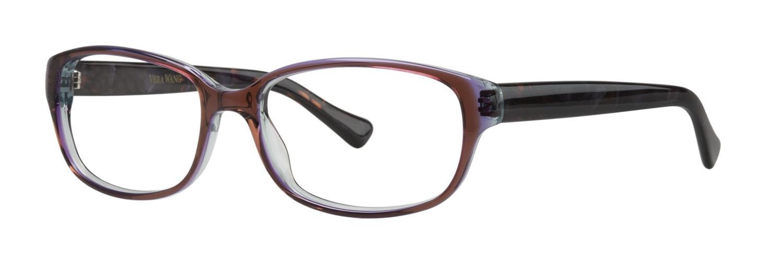 Vera Wang INGA Eyeglasses - Vera Wang Authorized Retailer