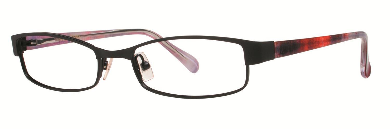 Vera Wang V521 Eyeglasses - Vera Wang Authorized Retailer