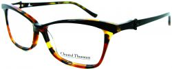 Chantal Thomass CT 14052 Eyeglasses