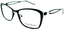 Chantal Thomass CT 14055 Eyeglasses