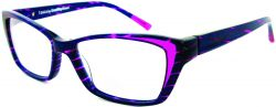Chantal Thomass CT 50004 Eyeglasses