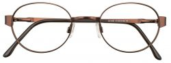 CoolClip CC835 Eyeglasses