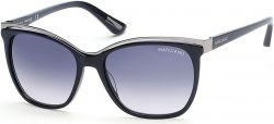 GUESS by Marciano GM0745 Sunglasses