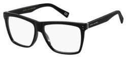 Marc Jacobs Marc 124 Eyeglasses