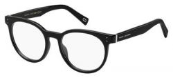 Marc Jacobs Marc 126 Eyeglasses