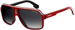 Carrera Carrera 1001/S Sunglasses