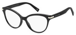 Marc Jacobs Marc 188 Eyeglasses